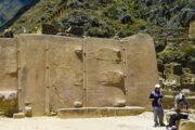 2 day tour machu picchu sacred valley