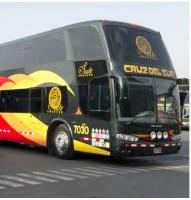 bus de arequipa a puno