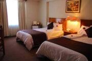 cusco puno hotel cheap