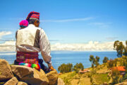 cusco to lake titicaca