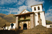 cusco to puno package