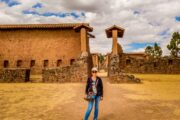 cusco to puno tour