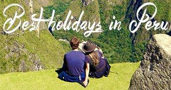 holidays in peru 2018 2019