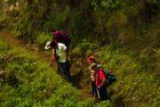inca jungle to machu picchu
