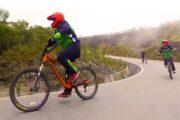 inca jungle trail cusco