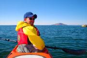 kayaking titicaca tour 1 day