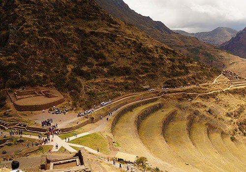 sacred valley image