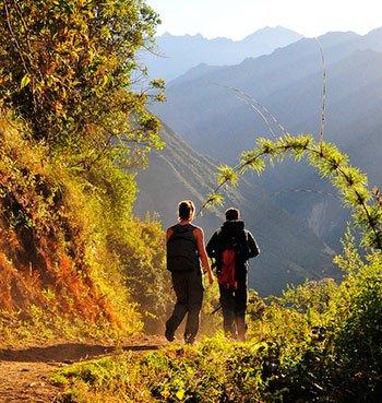 salkantay tour trek price