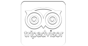 trip advisor highland adventure